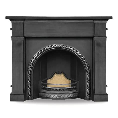Westminster Fireplace by Carron Westminster Fireplace Insert Fireplace