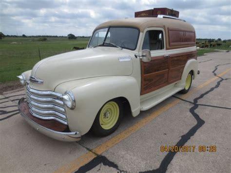 1953 chevy truck restoration wiring harness 1953 get