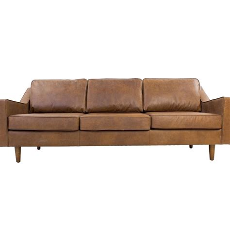 matt blatt sofa 1000 images about cover my couch on pinterest outdoor
