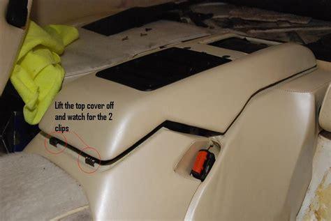 hayes auto repair manual 1990 porsche 928 seat position control service manual 1993 porsche 928 repair seat belt purchase used 1993 porsche 928 gts horizon
