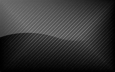 carbon pattern png carbon fibre wallpaper wallpapersafari