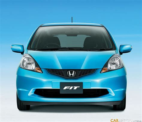 cars like honda fit 2016 prius c front end looks similar to the fr s s