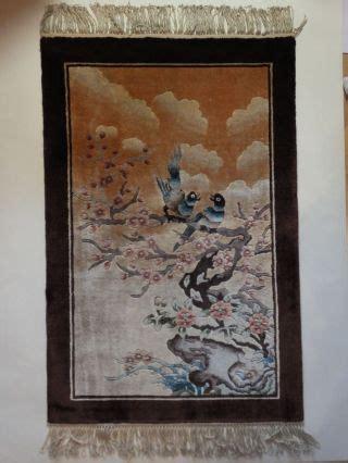 moderne seidenteppiche teppiche flachgewebe asiatische teppiche antiquit 228 ten