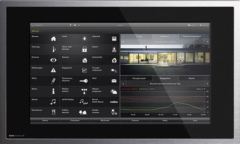 high end home automation marbella