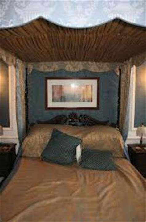 Titanic Bedroom Theme by How To Decorate A Bedroom With A Titanic Theme Home Is
