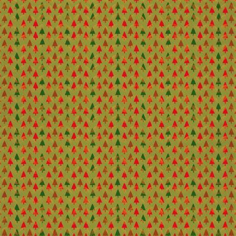 net christmas tree pattern christmas trees pattern background free stock photo