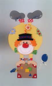 dekoration fasching 220 ber 1 000 ideen zu karnevals dekorationen auf