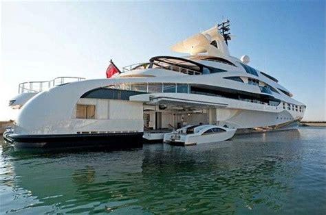 boat landing sturgeon bay 260 best luxus yacht images on pinterest luxury yachts