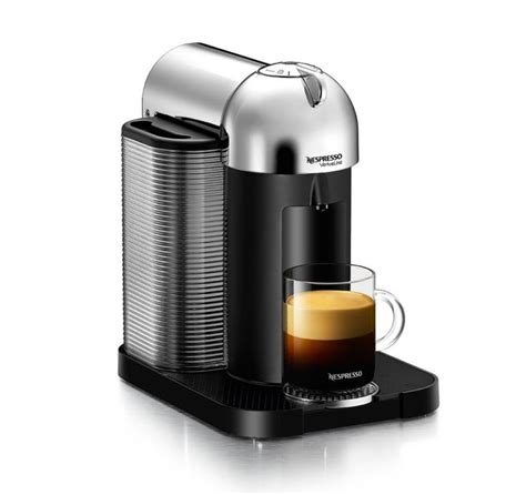 nespresso best coffee best coffee machine archives best coffee maker
