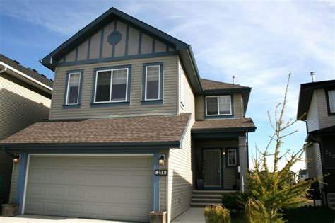 houses to buy in airdrie just listed in airdrie upgraded home with walkout basement