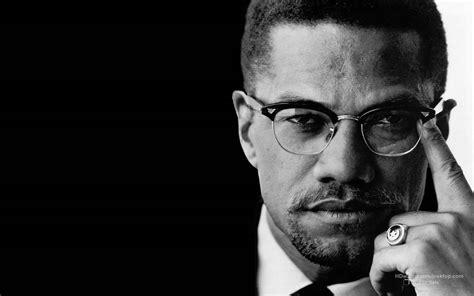 Malcolm X By: Justin Osuji   Lori Weintrob
