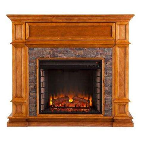 Hearth Fireplace Depot by Fireplaces Fireplace Hearth The Home Depot