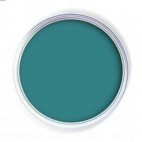 17 best ideas about teal paint on teal paint colors teal office and teal walls
