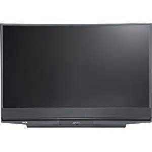 Mitsubishi Dlp Tv Reviews Mitsubishi Dlp Tv On Sale Mitsubishi Dlp Tv Reviews