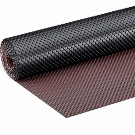 guaine impermeabilizzanti per terrazzi 3 modalit 224 per impermeabilizzare tetti in legno