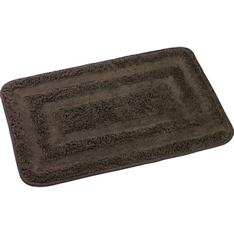 Non Slip Bath Mat by Non Slip Bath Mat Pebble