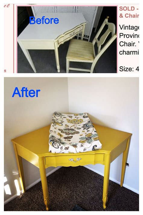 Corner Change Table 25 Best Ideas About Corner Changing Tables On Baby Room Nursery And Babies Nursery