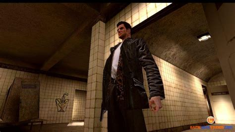 free download max payne 3 full version game for pc max payne free download full version pc game crack