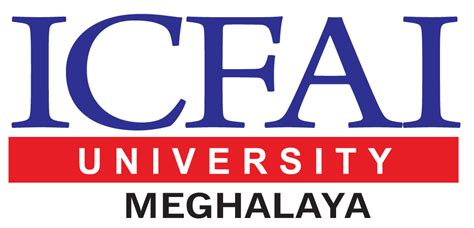 Icfai Mba Ranking by The Icfai Meghalaya Time Cus Programs