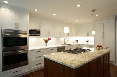 efficiency kitchen efficient kitchen design klondike contracting
