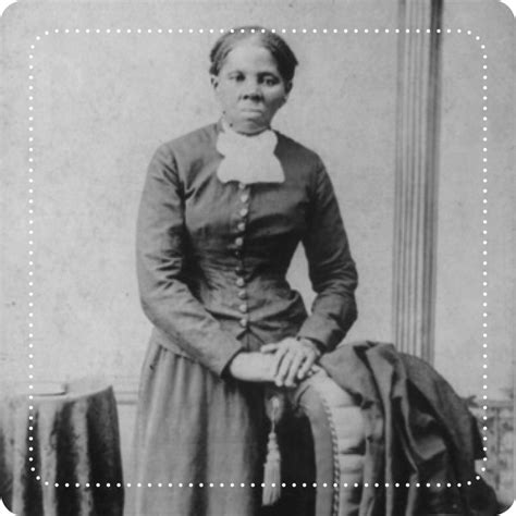 my first biography harriet tubman 10 reading passages in honor of black history month