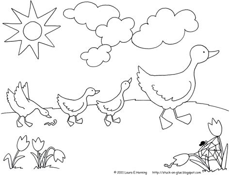 22 march coloring page march coloring pages to encourage