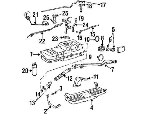 1996 toyota camry engine diagram 1996 toyota camry engine diagram 2002 toyota celica engine