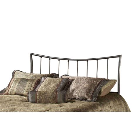 king bed headboard only king bed headboard only outdoor outdoor king bed