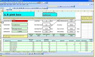 software inventory template excel inventory spreadsheet template for excel spreadsheet