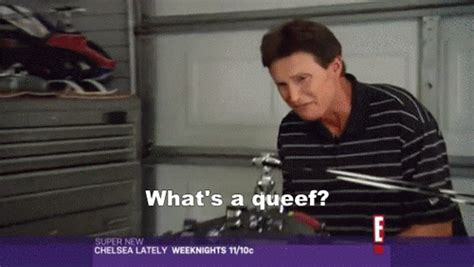 Bruce Jenner Comes Out The Closet On Kuwtk | what your favorite kardashian says about you thought catalog