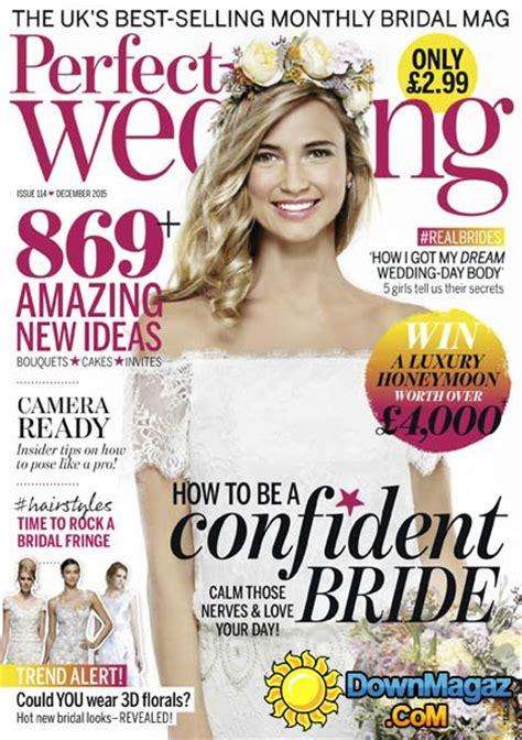 weddingku magazine pdf wedding uk december 2015 187 pdf