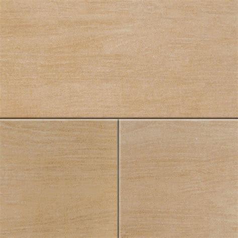 wood ceramic tile texture seamless 18255