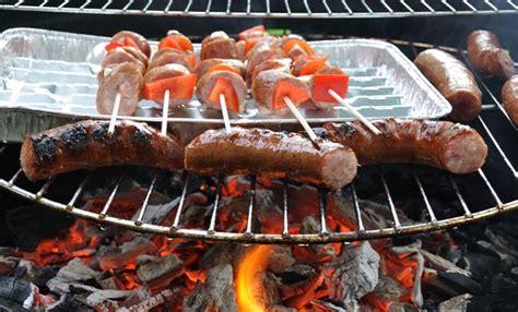 carne di maiale come cucinarla come cucinare la carne di maiale tutti i segreti leitv