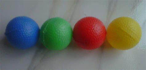 Meja Plastik Kecil jual bola plastik kecil bisa aplikasi untuk tenis meja juragan mainan