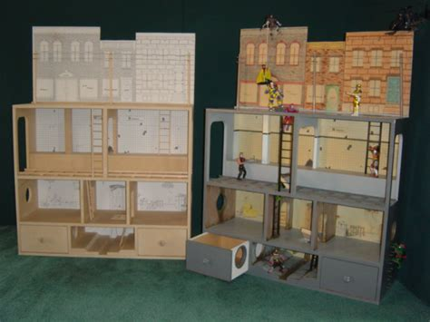 1 gateway plaza floor 12 los angeles california realistic play kitchen sets deluxe kitchen play set