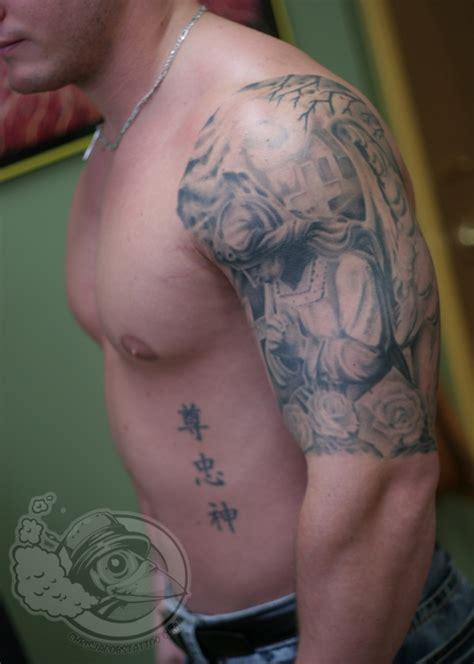 iron cross skull tattoo pin girly iron cross skull on designs for