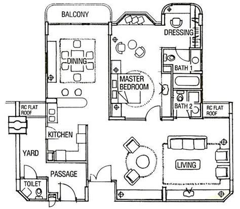 casa clementi floor plan casa clementi floor plan casa esperanza condo details