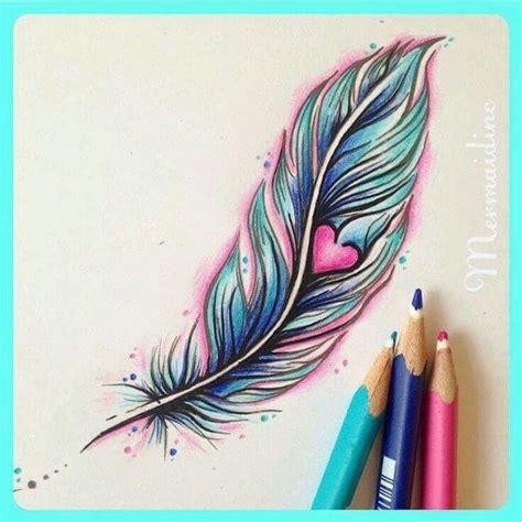 tattooed heart wiki the 25 best heart wings tattoo ideas on pinterest