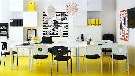 mobiliario oficina ikea mobiliario de oficina ikea las ideas m 225 s pr 225 cticas y