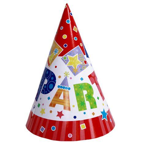 birthday hat birthday hat clipart clipartion