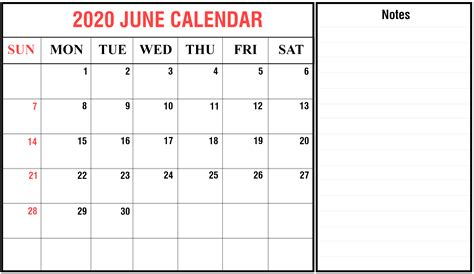june  calendar printable templates  excel word printable july calendar