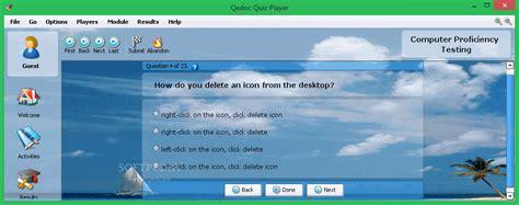 free hardware testing freeware discosoftware