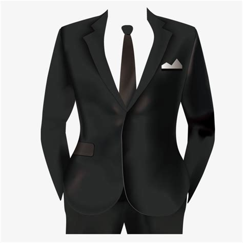 Mens Wedding Suits Brochure by S Suits Suit Png And Vector For Free