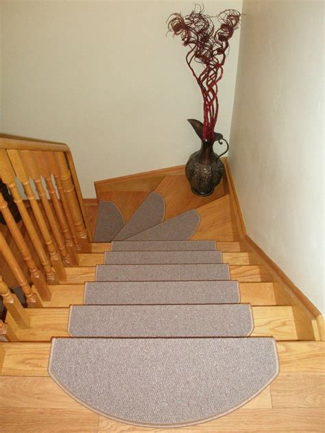 Stair Mats Image : Best Stair Mats Ideas ? Latest Door