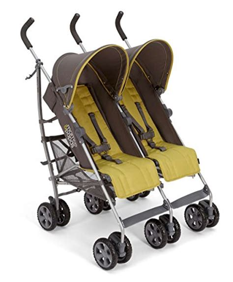 rag doll 90cm mamas papas push chairs reviews