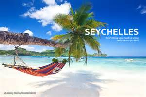Book kempinski seychelles resort seychelles all seychelles