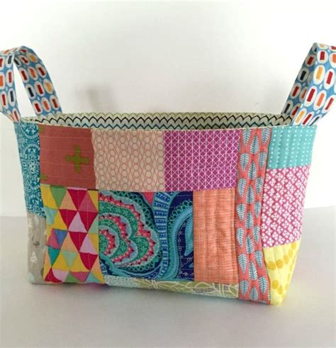one hour craft projects 17 best ideas about scrap fabric projects on