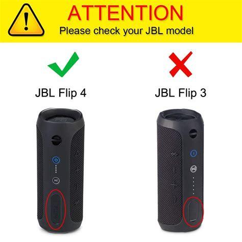 Jbl Flip 4 for jbl flip 4 jbl flip 4 speaker cover carrying