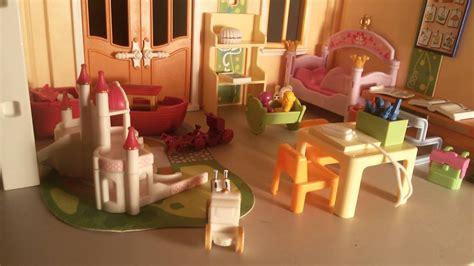 playmobil kleines haus playmobil haus einrichtung kleine info