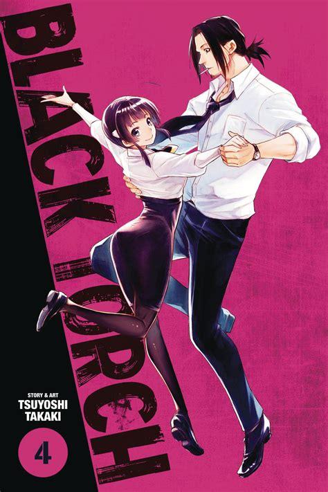buy tpb manga black torch vol  gn manga archoniacom